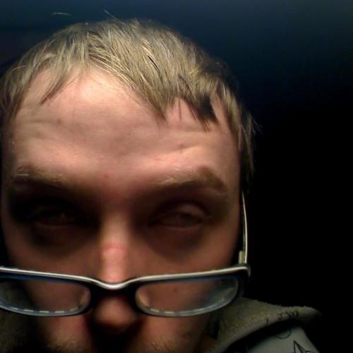 RUKYSS DUHKI's avatar