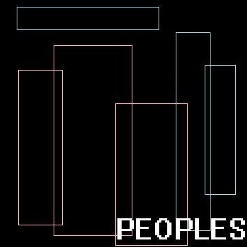 ChrisPeoples's avatar