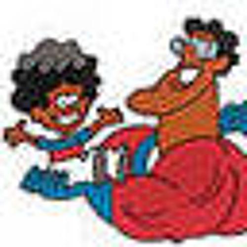 Diaro's avatar
