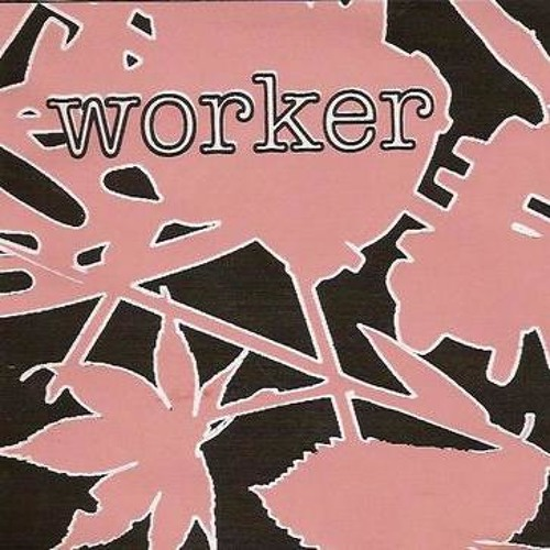THE worker's avatar