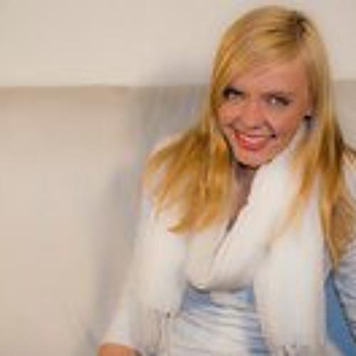 CateLaliluu's avatar