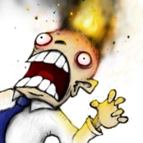 TryA's avatar