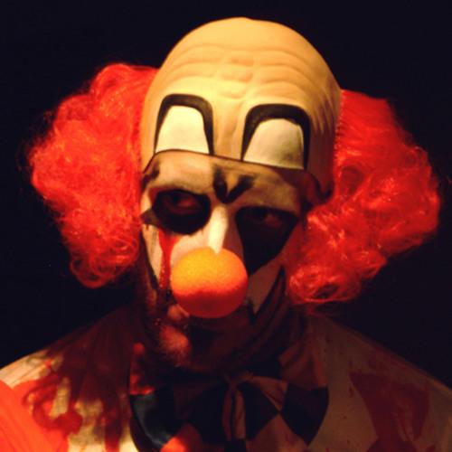 Robbie Ryder's avatar