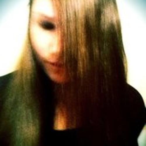 jessica-goller's avatar