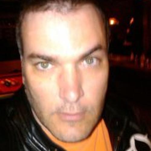 Steve Poker Popmarkov's avatar