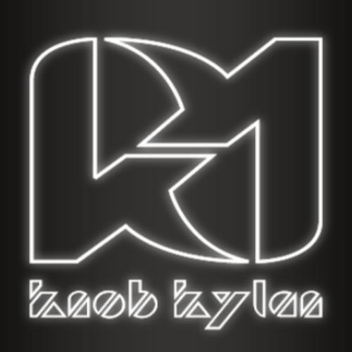 Kyle Everett akaKnobKylan's avatar
