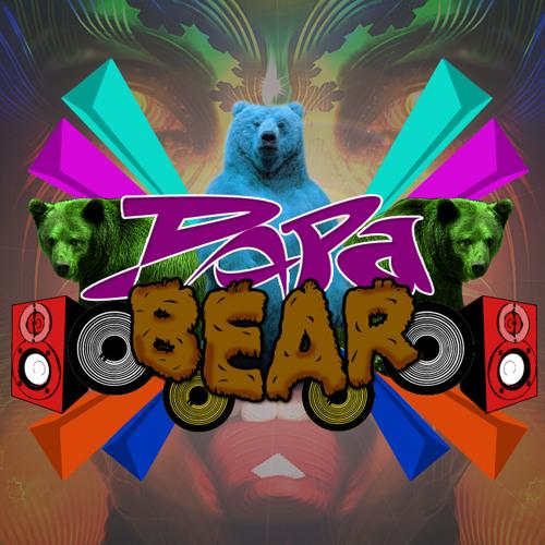 PapaBearATL's avatar