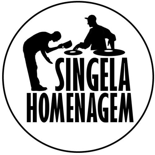 Singela Homenagem's avatar