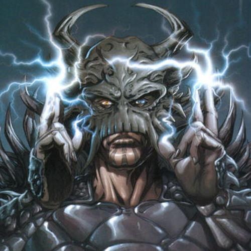 Krayt's avatar