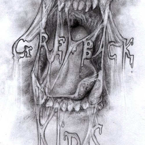greybackrecords's avatar