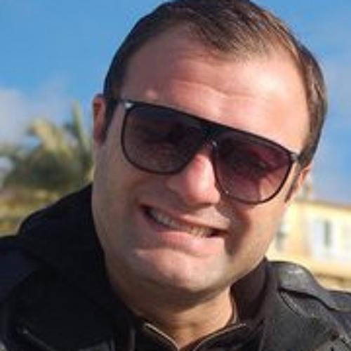 ynenov's avatar