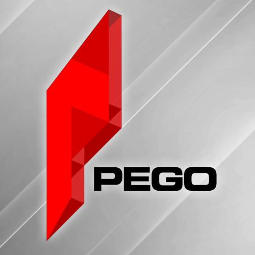 pegomusic's avatar