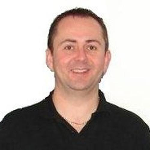 john-allan's avatar