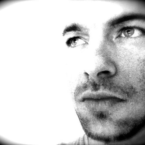 DanielSchlender's avatar