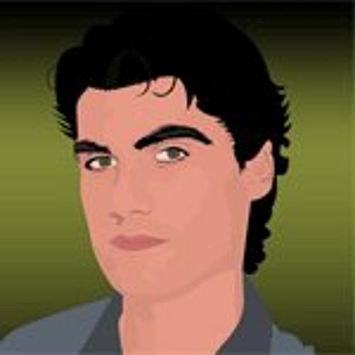 9tales's avatar
