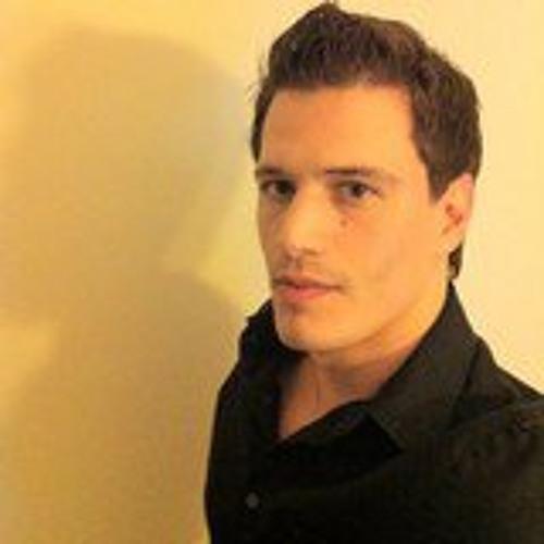 darkheartgr's avatar