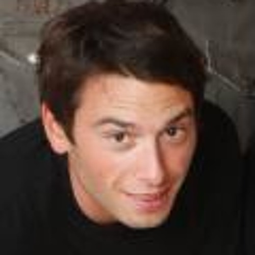 Niclak's avatar