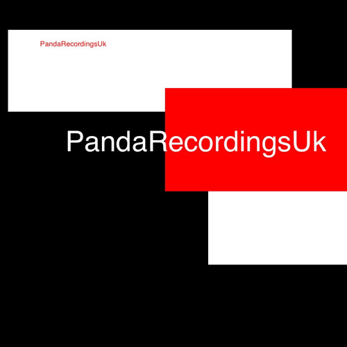 PandaRecordingsUK's avatar