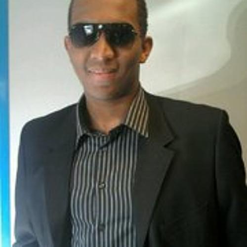 edwin-chasme's avatar