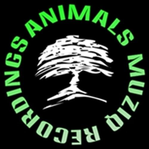 Animals Muziq Recordings's avatar