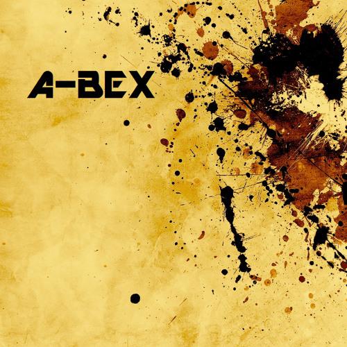 A-Bex's avatar