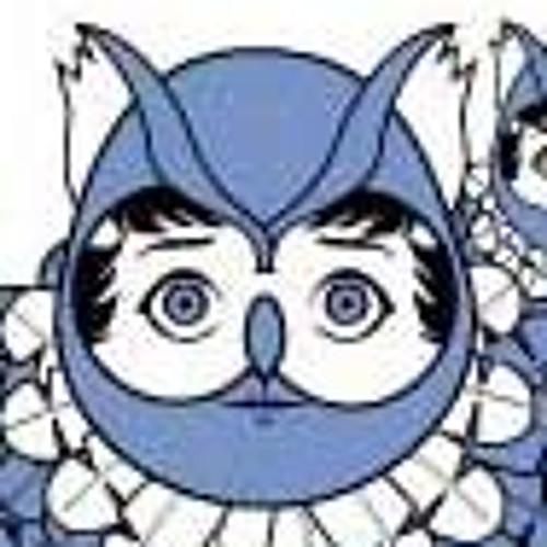 IndieGoPop's avatar
