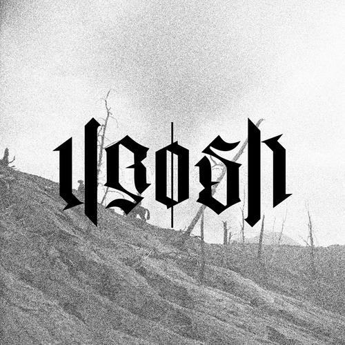 vrosk's avatar