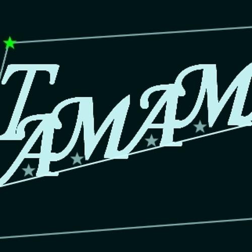 Tamaman's avatar