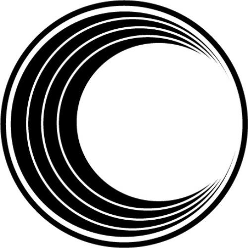 Colisee Club's avatar
