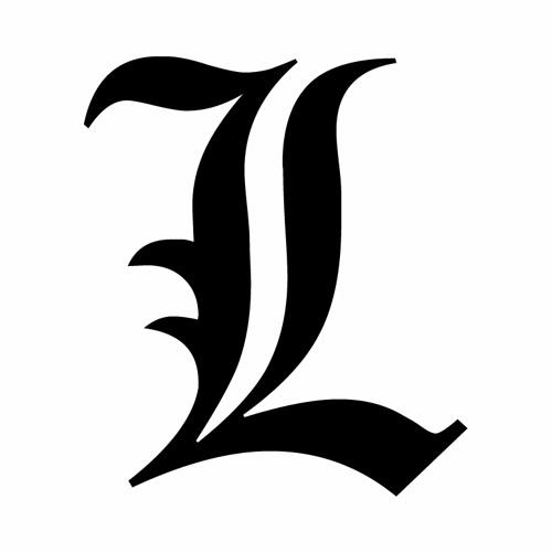 L. Lawliet's avatar