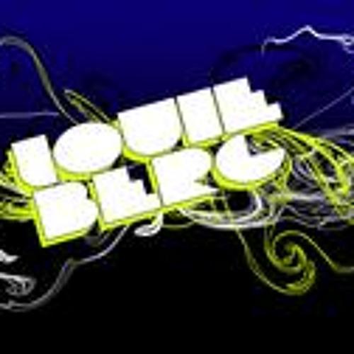 Louie Berg's avatar