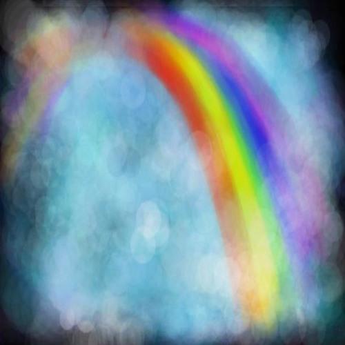 PopCornClouds's avatar