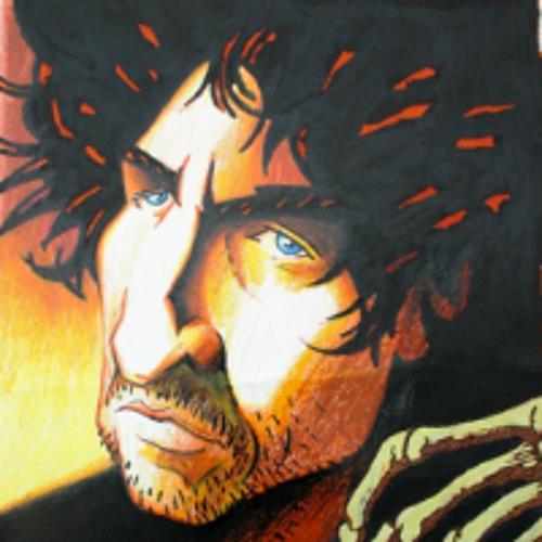 DANISHDYLANTRIBUTE2001's avatar