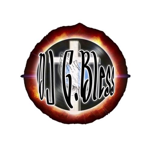 Deejay G Bless's avatar