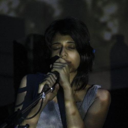 tanvirao's avatar