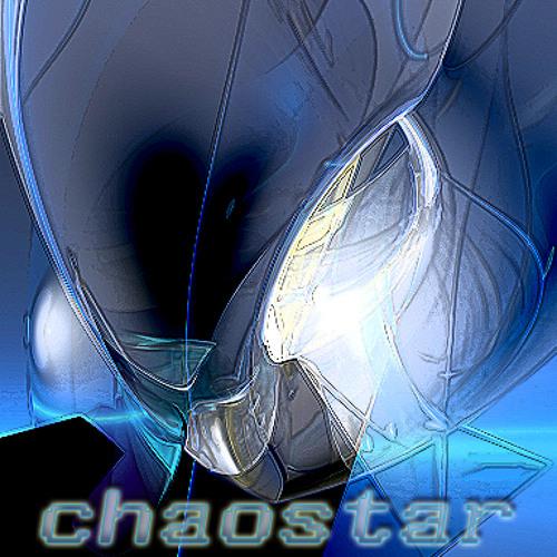 Chaostar's avatar