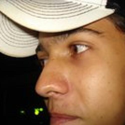 alexandre-resende's avatar