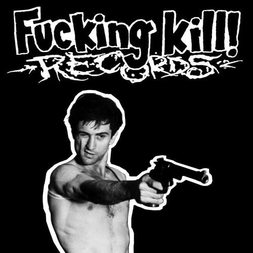 Fucking_Kill_Records's avatar
