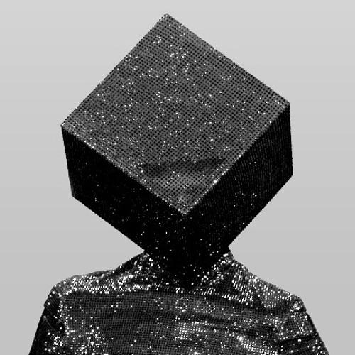HEKO's avatar