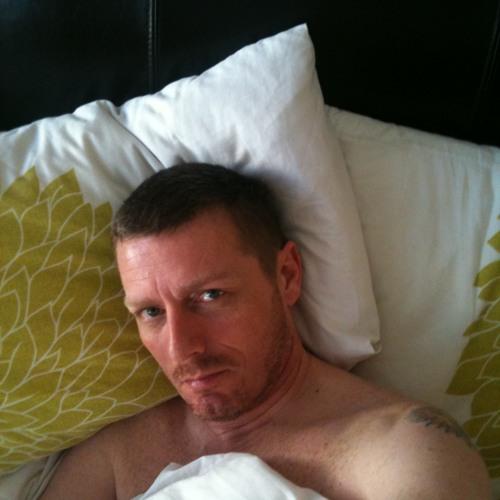 Lewis McDiarmid's avatar