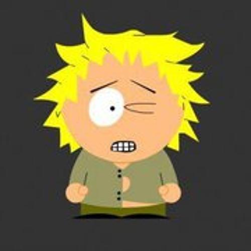 Arlion's avatar