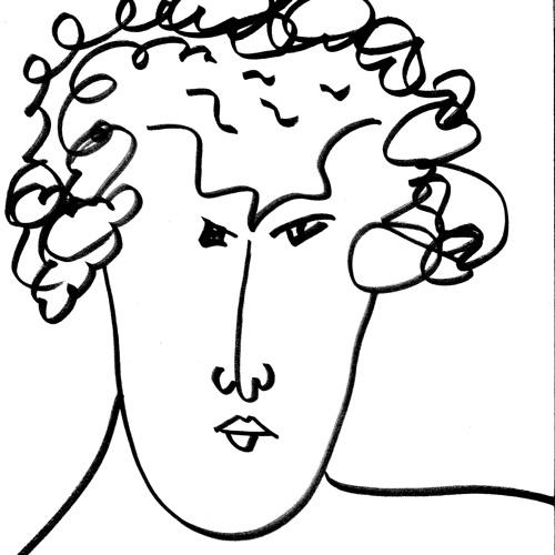 RenatoDeAguiar's avatar