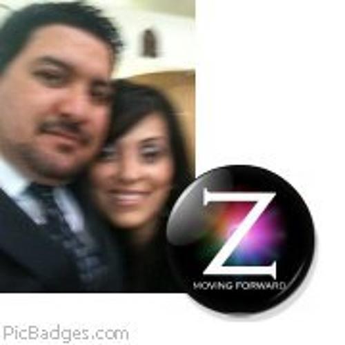 juan-carlos-ramirez's avatar