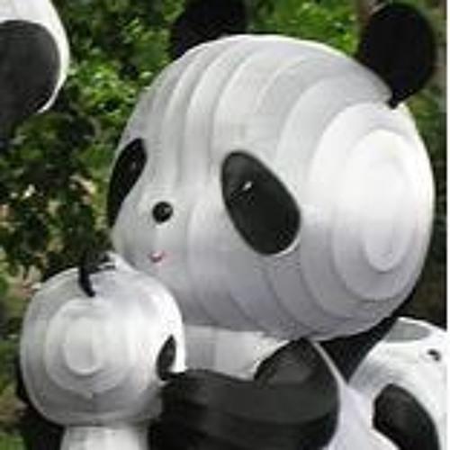 Rodi26's avatar