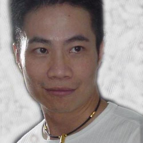 Will Wu's avatar