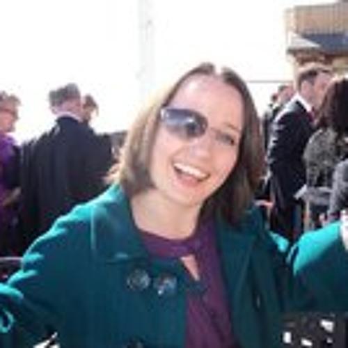 clare-kelly's avatar
