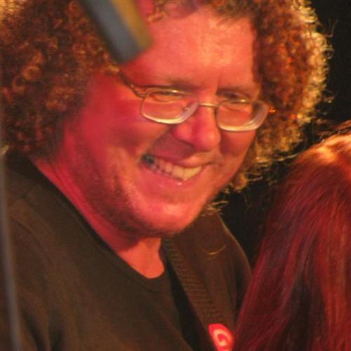 """""""Getúlio Paiva""""'s avatar"""