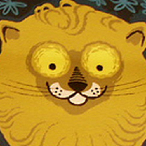 taragarandsmith's avatar
