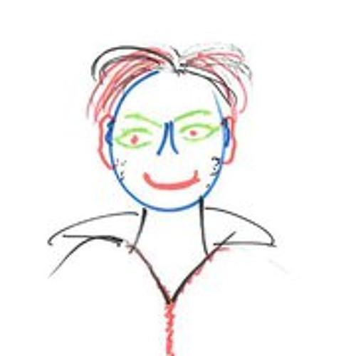 aleksander.hoel's avatar