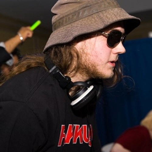 DJ_LvL's avatar